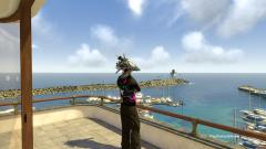 PlayStationHome 2009-12-21 02-16-11