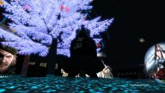 PlayStationHome 2009-12-21 02-09-06